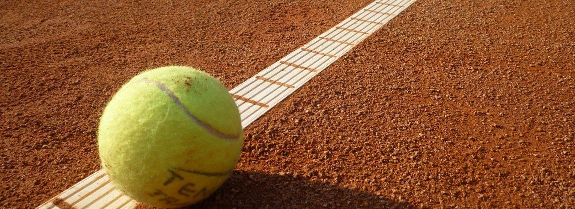 tennis foto 2