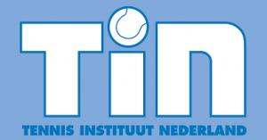 Tennis Instituut Nederland